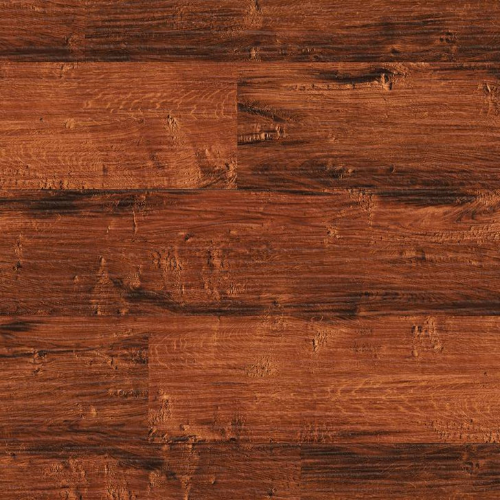Karndean LooseLay Plank