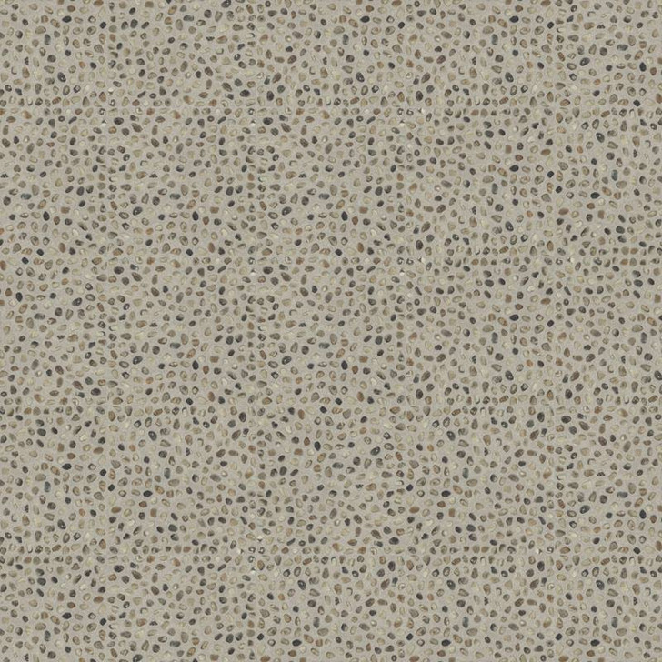 Karndean Michelangelo Spanish Pebble LVT