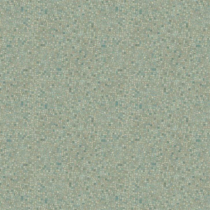 """Karndean Italian Mosaic  12"""" X 12"""" Luxury Vinyl Tile"""