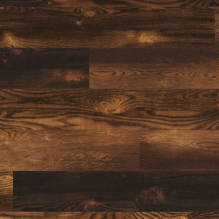 Karndean Van Gogh Glue Down Luxury Vinyl Plank