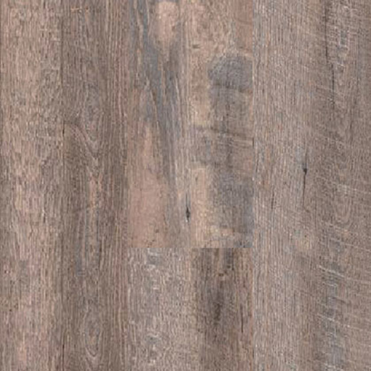 "Southwind Hard Surface Timeless Plank 6"" Luxury Vinyl Plank"