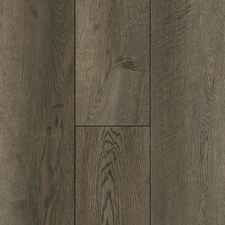 "Southwind Hard Surface Authentic Plank 9"" Luxury Vinyl Plank"