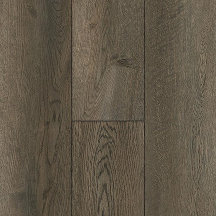 "Southwind Hard Surface Authentic Plank 9"" Luxury Vinyl Plank"