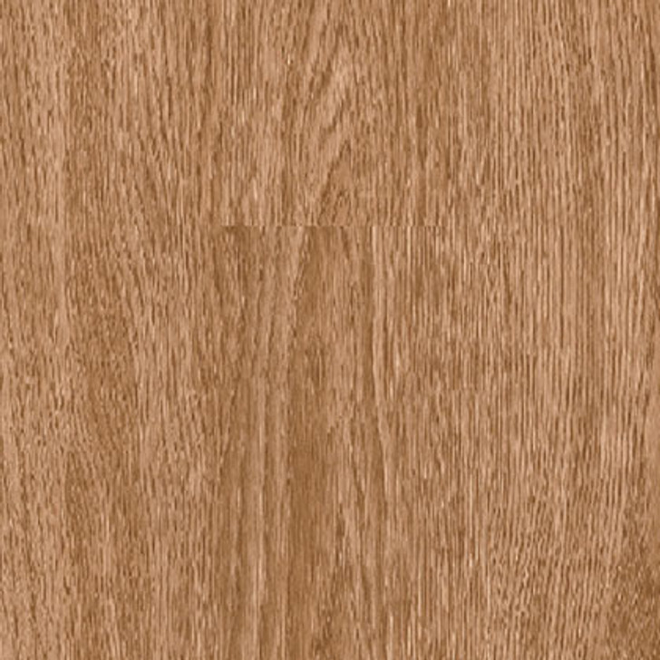 "Southwind Hard Surface Rigid Click 7"" Luxury Vinyl Plank"