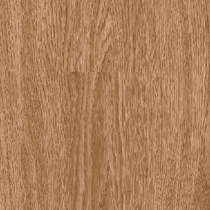 "Southwind Hard Surface Rigid Click 7"" Luxury Vinyl Plank"