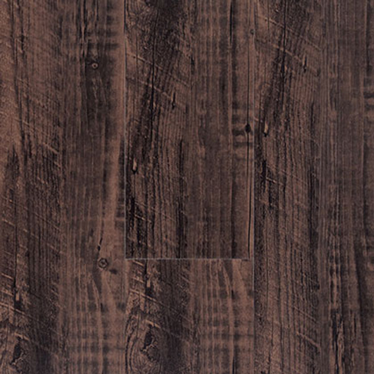 "Southwind Hard Surface Colonial Plank 6"" Luxury Vinyl Plank"