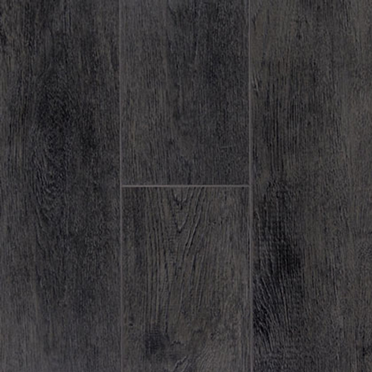 "Southwind Hard Surface Harvest Plank 6"" Luxury Vinyl Plank"