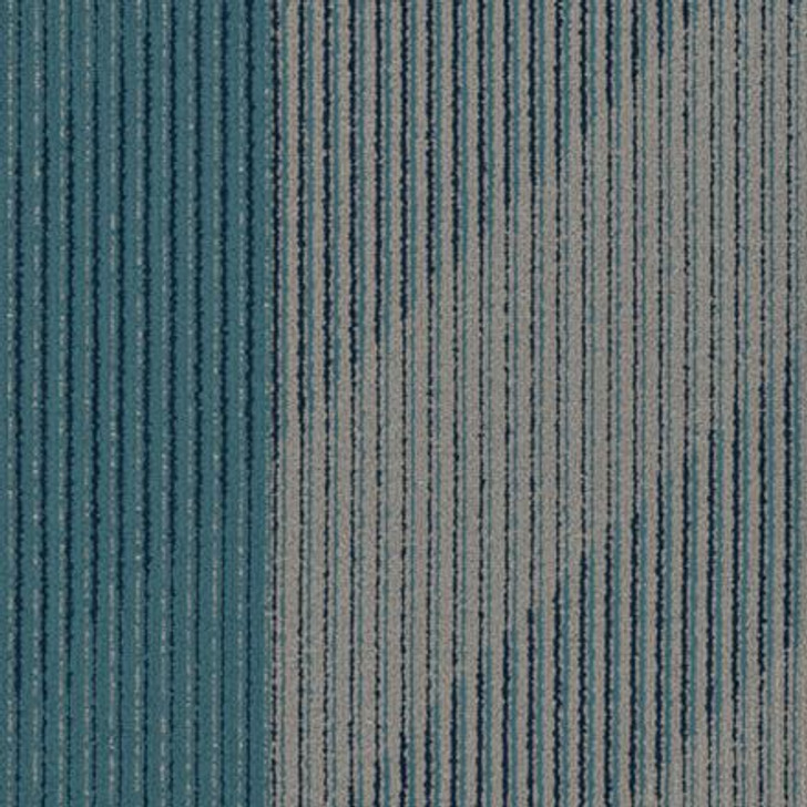 Shaw Philadelphia Shape of Color Block by Block 54898 Commercial Carpet Tile