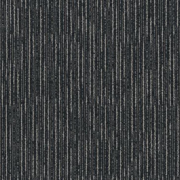 Shaw Philadelphia Shape of Color Line by Line 54899 Commercial Carpet Tile