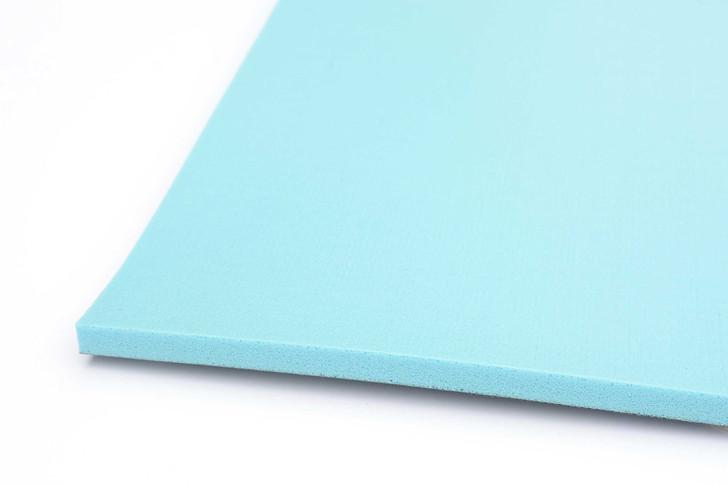 Shaw St. Jude Air Plush 773PD 6' Moisture Barrier Carpet Padding