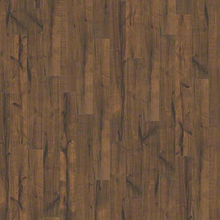 Shaw Repel Pinnacle Port Plus SL426 Laminate Plank