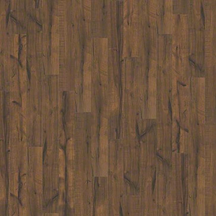 Shaw Repel Pinnacle Port Plus SL426 Laminate Plank