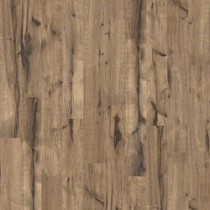 Shaw Laminate Collection Landmark SA536 Plank