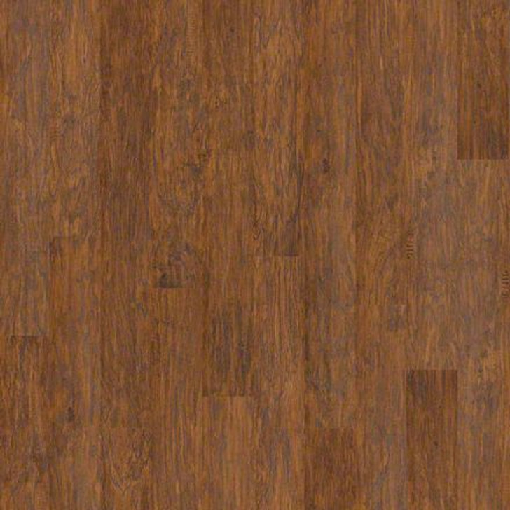 Shaw Laminate Trestle Ridge SA501  Laminate Plank