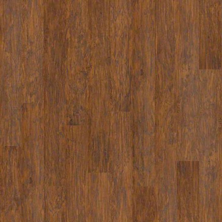 Shaw Laminate Trestle Ridge SA501  Laminate Plank