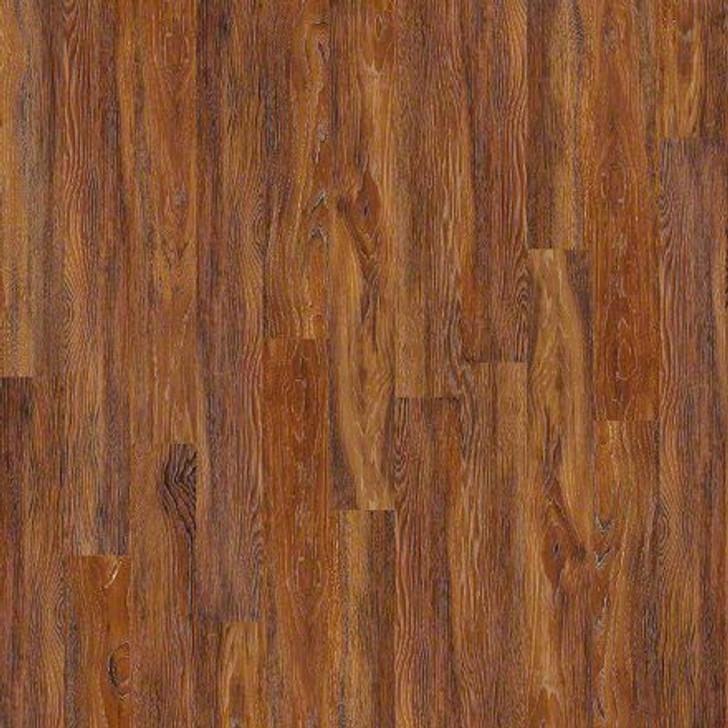 Shaw Laminate  Parkside SA558 Plank