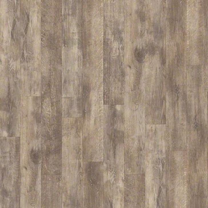 Shaw Laminate Antiquation SA566 Laminate Plank