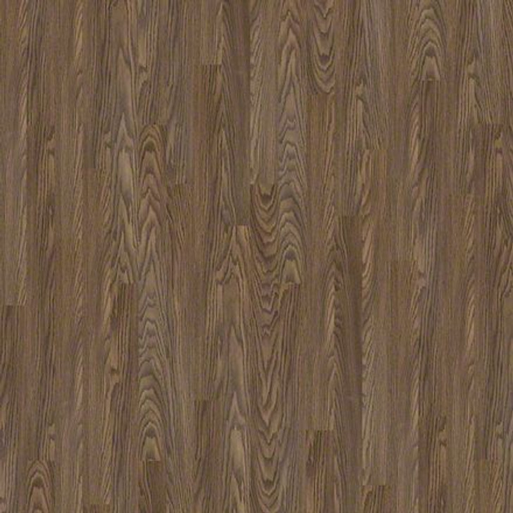 Shaw Laminate Piedmont SA572 Laminate Collection