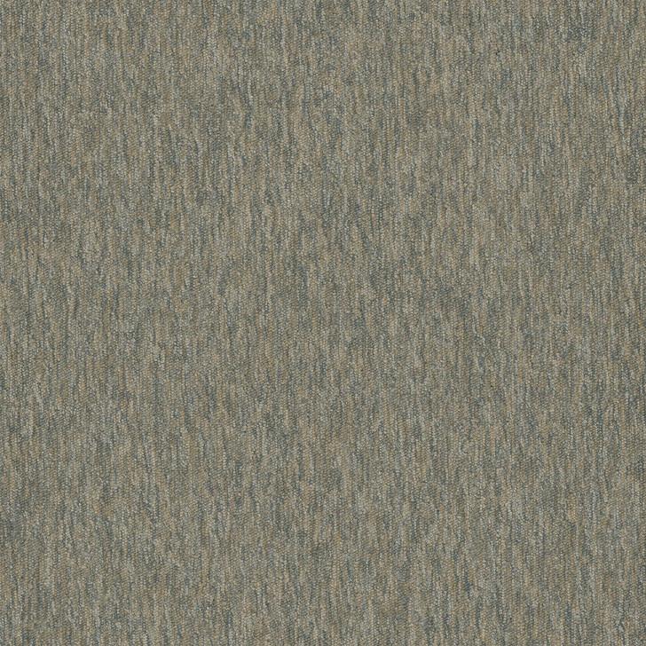 Engineered Flooring Contract Stride 20 Commercial Broadloom Carpet