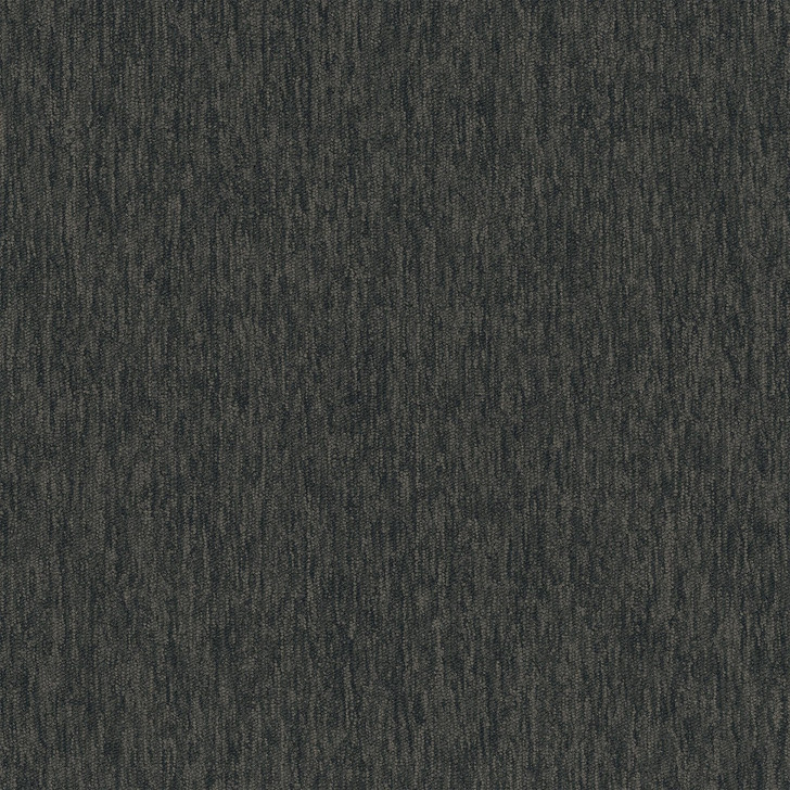 Engineered Flooring Contract Stride 26 Commercial Broadloom Carpet
