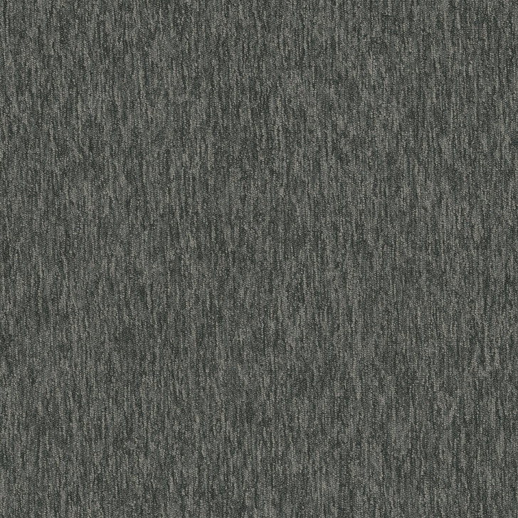 """Engineered Flooring Contract Stride 24"""" x 24"""" Commercial Carpet Tile"""