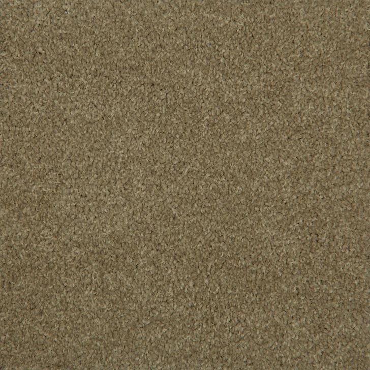 Engineered Flooring Contract Cameo Tweed 26 Commercial Broadloom Carpet