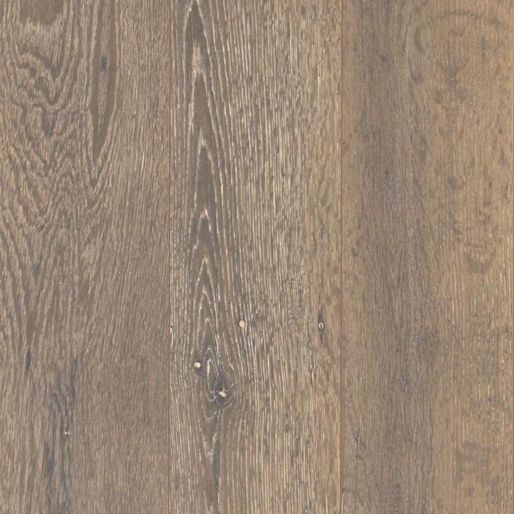 "Mohawk RevWood Wooded Escape CDL32 6"" Laminate Plank"