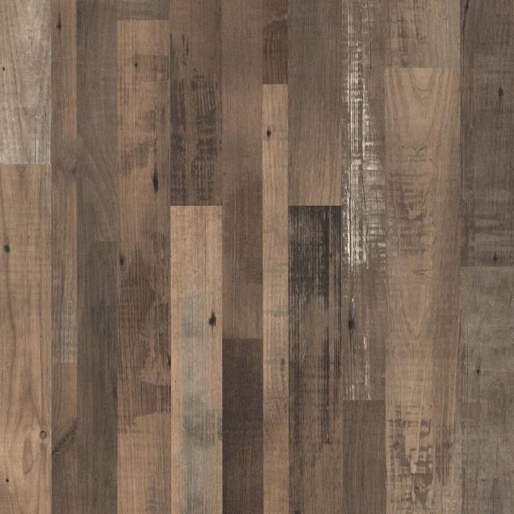 "Mohawk RevWood Refined Artistry CDL29 7 1/2"" Laminate Plank"