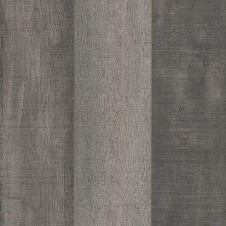"Mohawk RevWood Artfully Designed CDL37 6"" Laminate Plank"