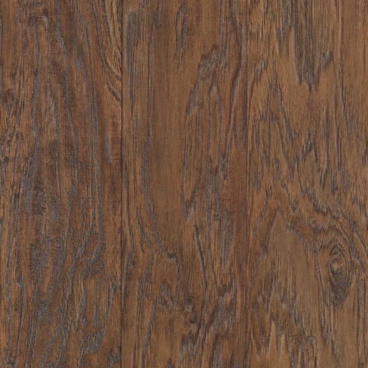 "Mohawk RevWood Barrington CDL25 5"" Laminate Plank"