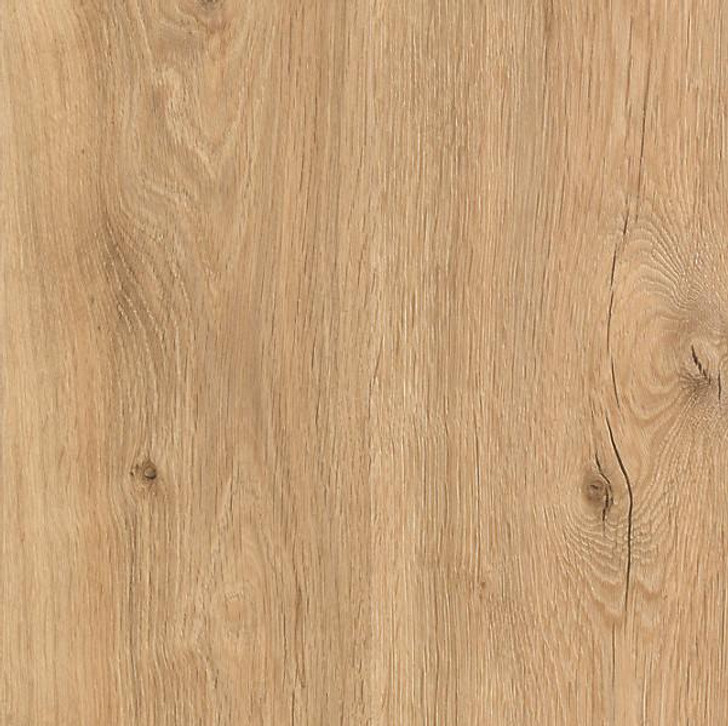 "Mohawk RevWood Celebration CDL11 7 1/2"" Laminate Plank"