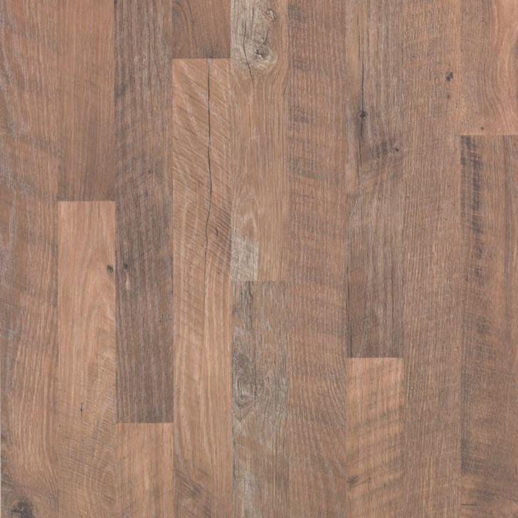 "Mohawk RevWood Carrolton CDL16 7 1/2"" Laminate Plank"