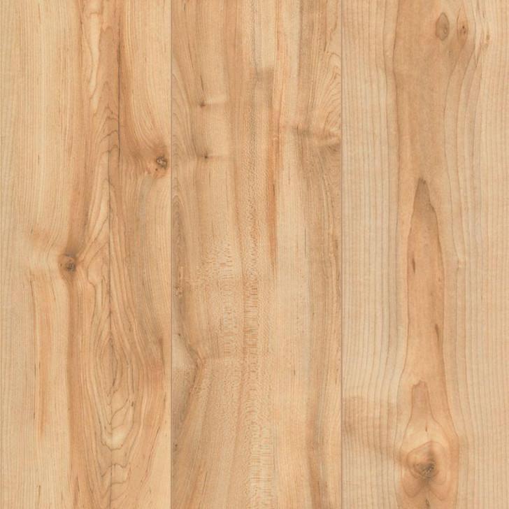 "Mohawk RevWood Havermill CDL72 5 1/4"" Laminate Plank"