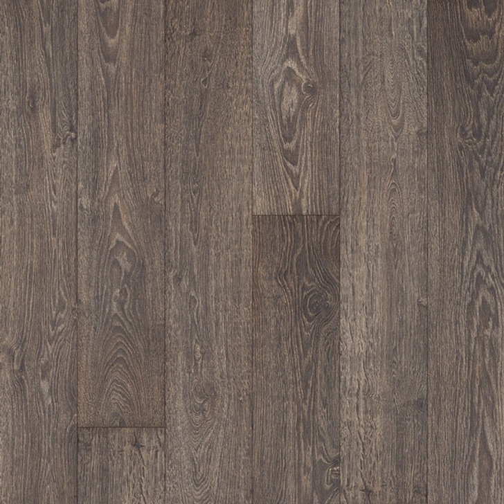 Mannington Restoration Black Forest Oak