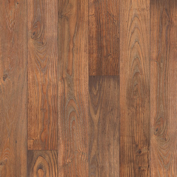 Mannington Restoration Chestnut Hill Laminate