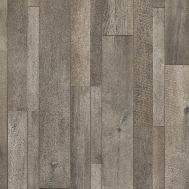 Mannington Restoration Keystone Oak Laminate