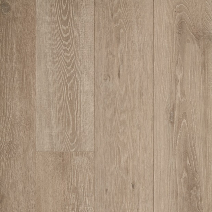 Mannington Restoration Palace Plank Laminate