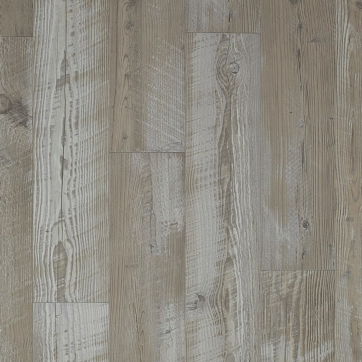 Mannington Restoration Seaview Pine Laminate Plank