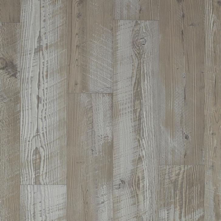 Mannington Restoration Seaview Pine Laminate Plank