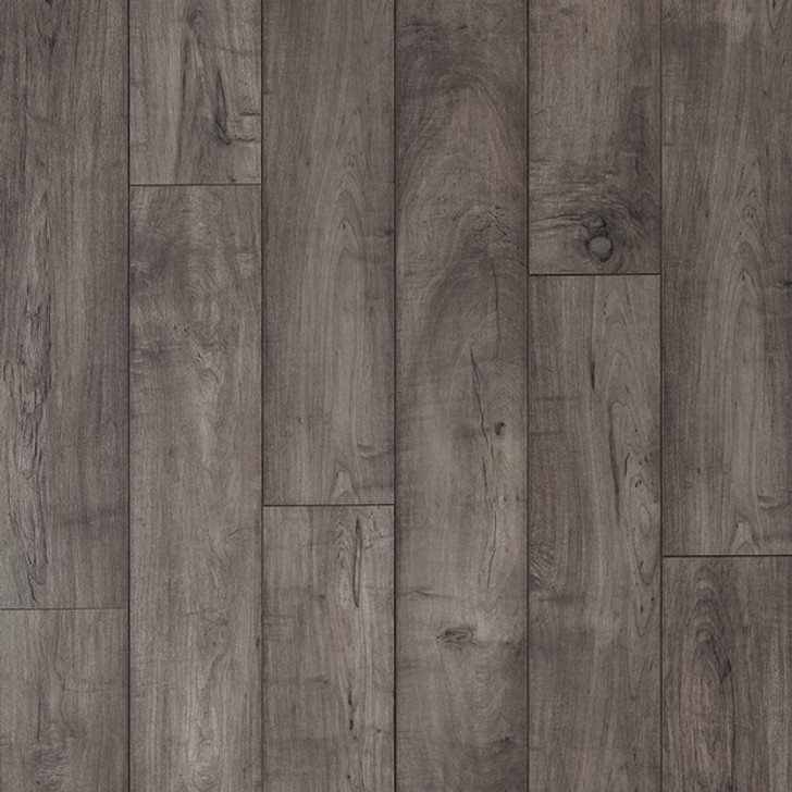 Mannington Restoration Woodland Maple Laminate Plank