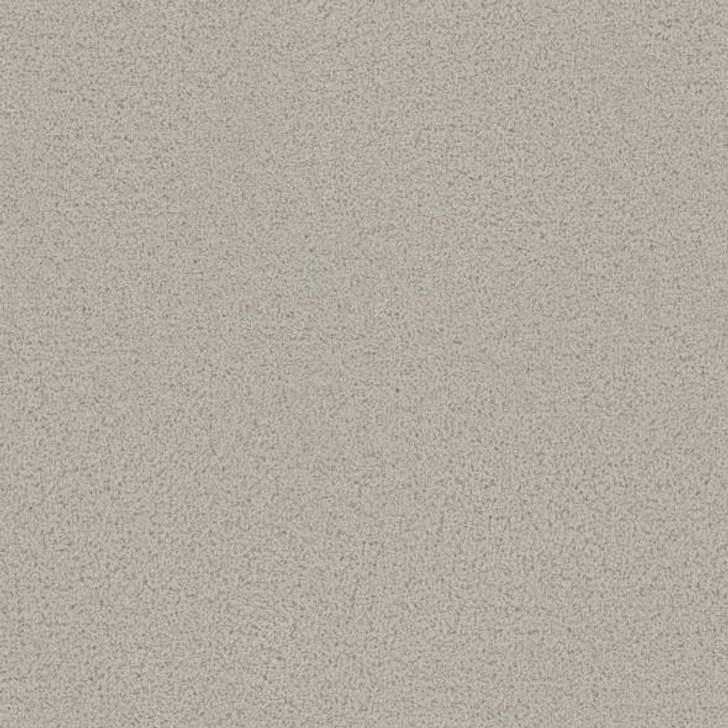Phenix Achieve FE113 Residential Carpet
