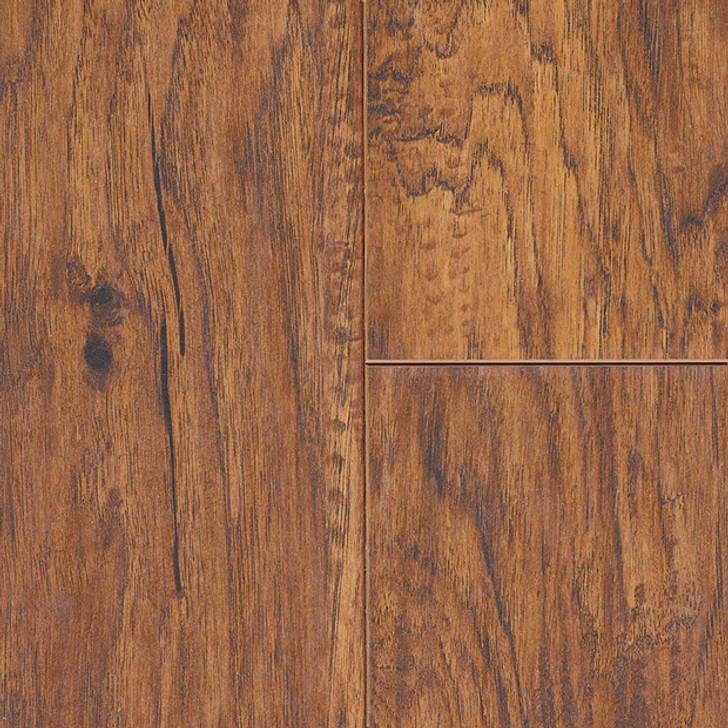 Mannington Revolutions Plank Louisville Hickory Laminate
