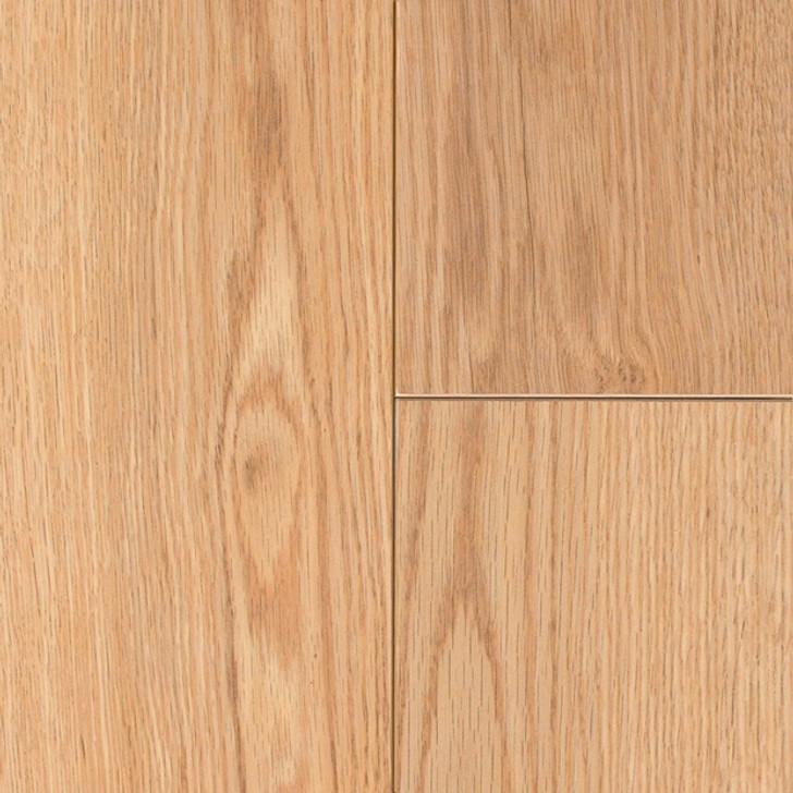 Mannington Revolutions Plank Ontario Oak Laminate Plank
