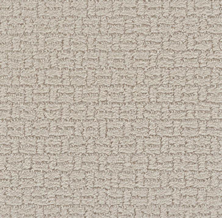 Dream Weaver Pintail Residential Carpet