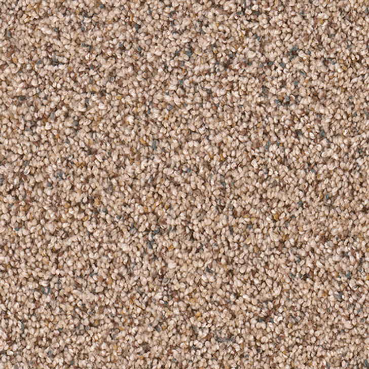 Dream Weaver Symphony Residential Carpet
