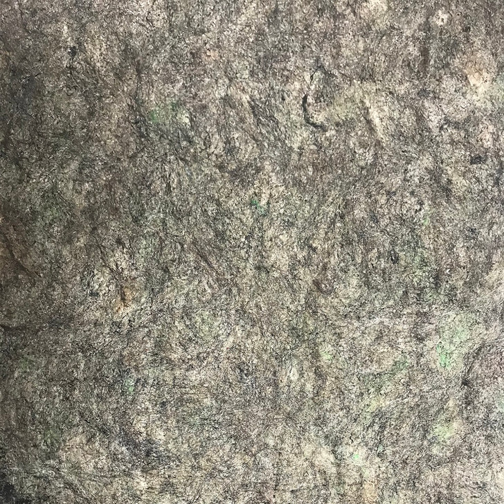 Shaw Fiber Select 20 875PD 6' Carpet Cushion Padding