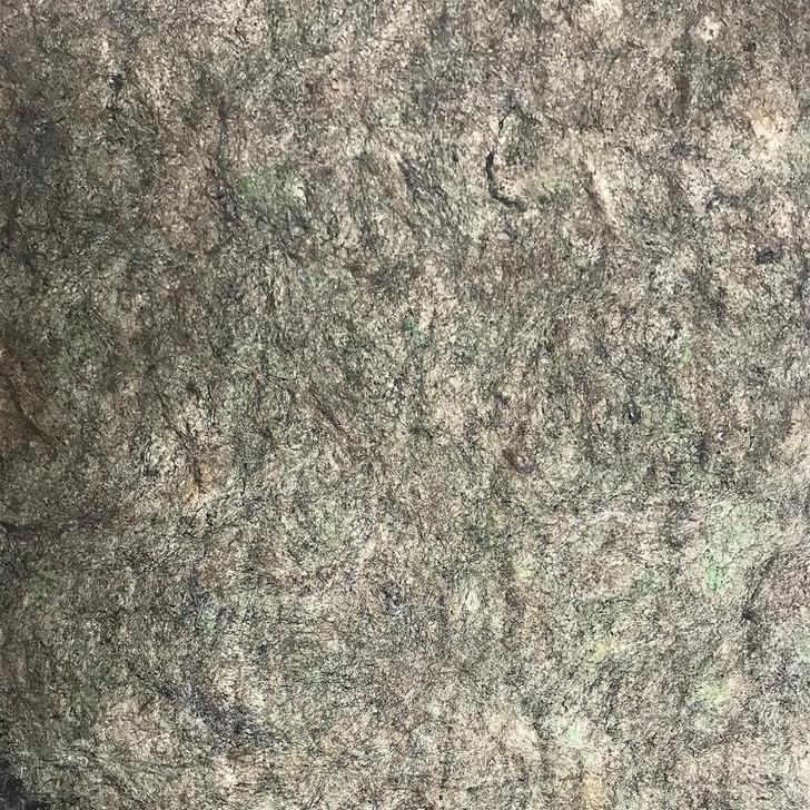 Shaw Fiber Select 24 874PD 6' Carpet Cushion Padding