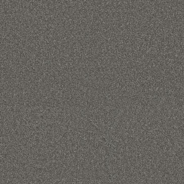 Phenix Amarillo MB122 Residential Carpet