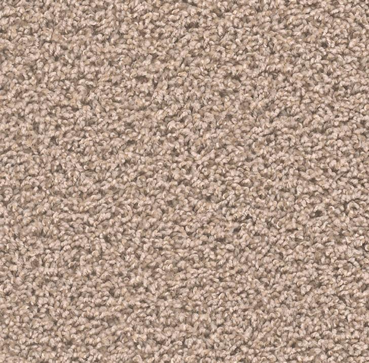 Georgia Carpet Front Seat (B) 5B325