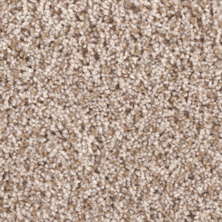 Phenix Riverband II N258 Residential Carpet